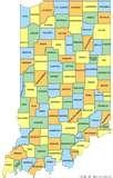 County Auditor Fort Wayne Photos