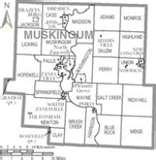 Muskingum County Auditor Com Images