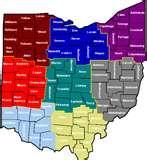Van Wert County Auditor Van Wert Ohio Images