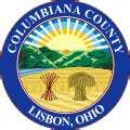 Columbiana County Auditor Ohio Images