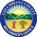 Pictures of Columbiana County Auditor Ohio