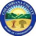 Photos of Columbiana County Auditor Ohio
