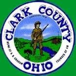 Auditor For Clark County Ohio