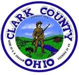 Photos of Auditor For Clark County Ohio