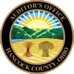 Kenton County County Auditor