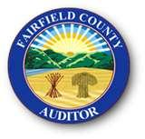 Pictures of County Auditor Fairfield County Ohio