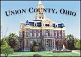 Photos of Union County Ohio Auditor Website