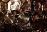 Photos of Texas County Auditor Salary