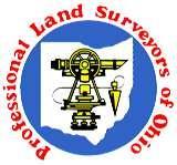 Paulding County Ohio Auditor Gis