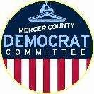 Mercer County Auditor Pa Photos