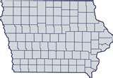 Montgomery County Iowa Auditor Photos